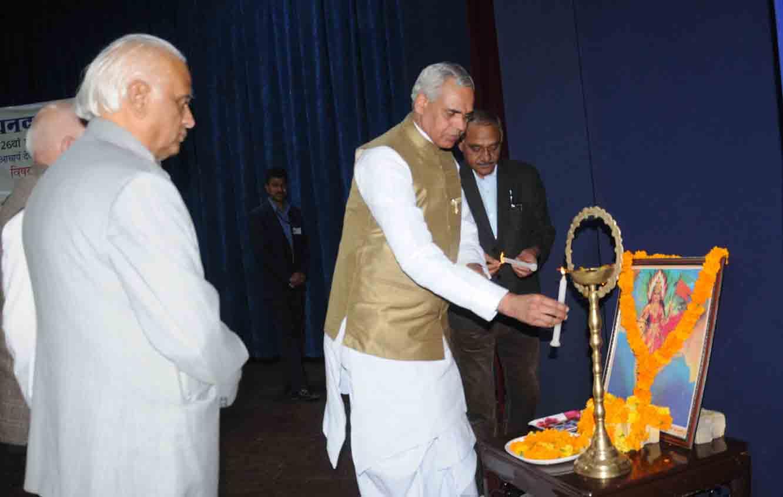 Acharya Dev Vrat (4)
