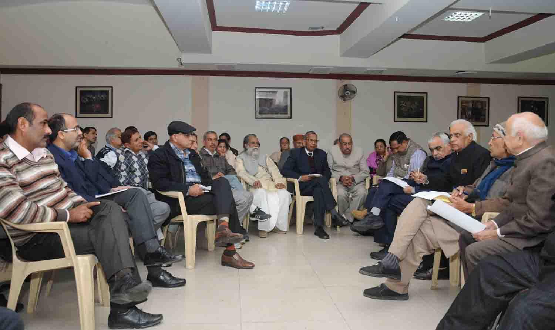 Prof.Kuthiala 12 web