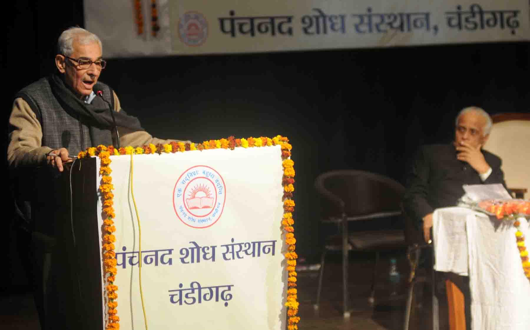 Prof.Kuthiala 9 web