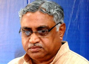 Dr Manmohan Vaidya