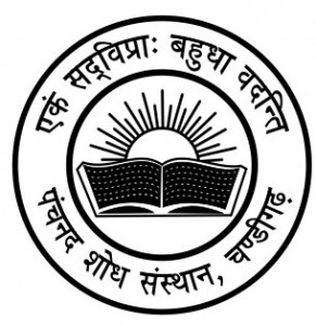 PANCHNAD RESEARCH INSTITUTE