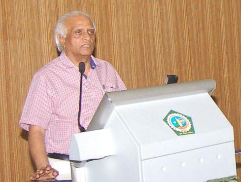 Prof.Kuthiala